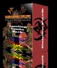 Ashlings Warhammer Leveling Guide