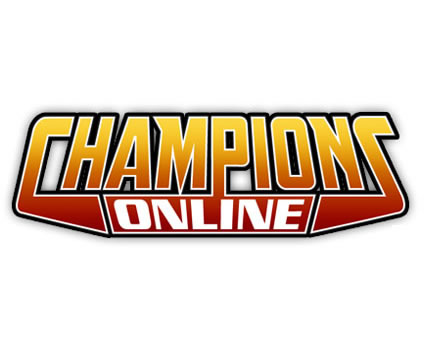 Just like in every other MMORPG game, leveling in Champions Online can be frustrating and boring more than often. Fortunately, we have ourselves a great guide to follow which is...