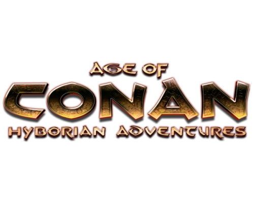 Age of Conan simply had no luck. It was released in a bad time and never got the full spotlight it deserves. The game has been now out for some...