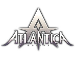 Atlantica Online is a strategic turn-based MMO game. Note the word strategic: it implies there is more thinking involved in this game than most other games, and rightfully so. Atlantica...