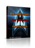 Epic MMO Guides Ultimate Star Trek Leveling Guide
