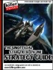 Killerguides Star Trek Online Strategy Guide