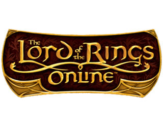 Lord of the Rings is one of the most fun MMORPG games with many interesting features and fun elements. However, leveling in LotRO is far from fun most of the...