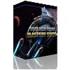 Star Trek Online Mastery