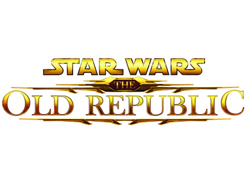 Star Wars: The Old Republic is one of the most anticipated MMO games in long time. Not only does it have a great story (and highly popular movies) but also...