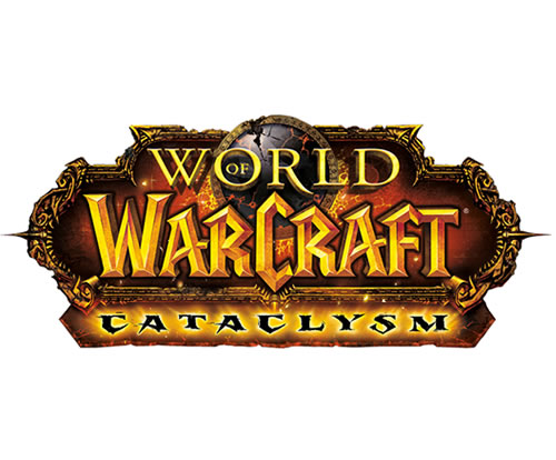 World of Warcraft: Cataclysm is the highly anticipated third expansion for WoW which will turn the world we know into something completely different. It also bring two new playable races,...