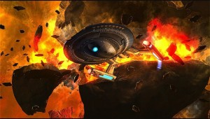 star trek online ship power guide