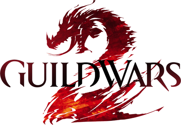 Guild Wars 2 is the sequel to the award-winning MMORPG game Guild Wars with millions of players. The original game was released in a short timeframe as World of Warcraft...