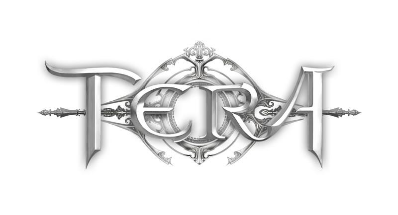 Tera Online logo