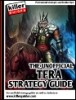 Killerguides Tera Leveling Guide