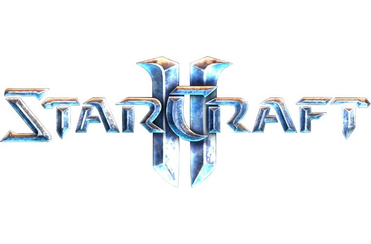 Starcraft 2 is no doubt the most anticipated strategy game released since Warcraft III. Blizzard has done it again with this incredibly popular title and made a quality game many...