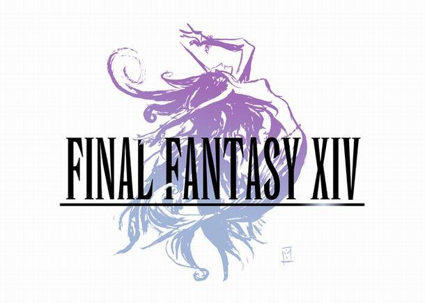 If you're a long-time gamer you should know by now there's nothing final about Final Fantasy. This ever growing title keeps gaining new players and the 14th edition will surely...