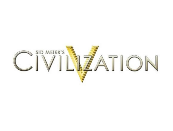 Sid Meier's Civilization V is not a game I'd typically get hooked up on, but there's so much hype around it and I simply had to try it. It's actually...