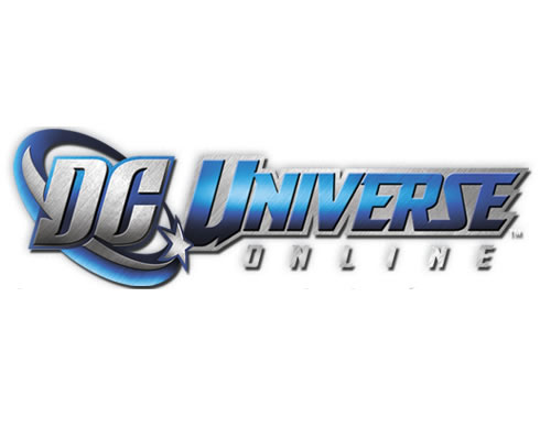 DC Universe Online is a massively multiplayer online role-playing game (MMORPG) set in the DC Universe. Sony Online Entertainment's stated goal is to make a different kind of MMORPG. SOE...