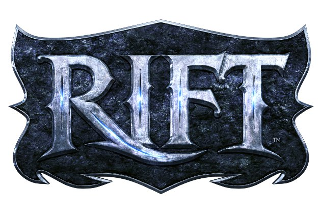 Rift logo
