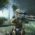 There are several types of weapons you can use in Crysis 2 to kill your opponents, and each one has its pros and cons. Your gameplay may be a lot...