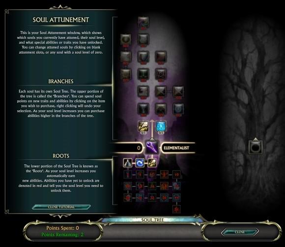 Rift unlocking souls guide for Star trek online crafting leveling guide