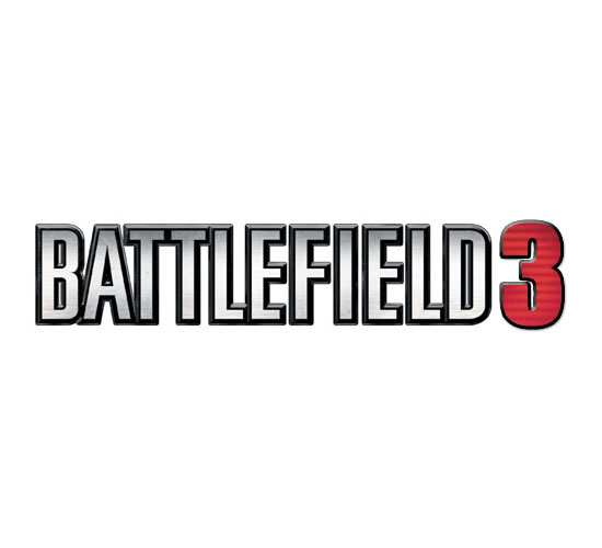 Battlefield 3 is a highly-anticipated title that has proven itself time and time again to be one of the best first person shooter games on the market today. Battlefield title...