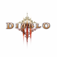Of all the hack and slash/action RPG games, Diablo is undoubtedly the most known one. Fact is, without the overwhelming success of the Diablo franchise the genre wouldn't be nearly...