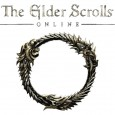 The Elder Scrolls Online is probably the most anticipated MMORPG since Star Wars: The Old Republic. Since SWTOR was released there weren't many AAA titles released but ESO is about...