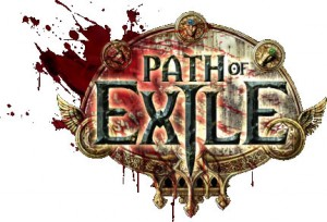 Path of Exile logo