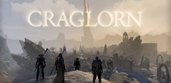 Craglorn