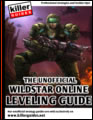Killerguides Wildstar Leveling Guide