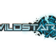 As one of the most anticipated MMORPG releases in 2014, Wildstar gathered a quite large following of passionate gamers impatiently waiting to start adventuring in Nexus. Wildstar definitely offers plenty...
