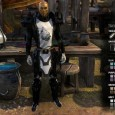One of the most anticipated features of Elder Scrolls Online after launch are definitely armor dyes. Customizing your own equipment to make sure it has the visual appeal you like...