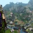 After months and even years of waiting Trion finally announced the official release date of ArcheAge on their PAX Prime booth! This fantasy sandbox game blew up in popularity recently...