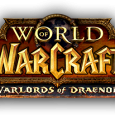 World of Warcraft's newest expansion Warlords of Draenor brings many new features to this seasoned MMORPG. Draenor is a strange and dangerous place unforgiving to casual players, so unless you...