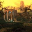 An early beta version of Neverwinter Nights Online was available for play during PAX East 2012, and Massively's Eliot Lefebvre got his hands on it and wrote a very informative...