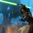 Jedi Consular, much like other SWTOR classes have access to two specializations/advanced classes which you can choose at level 10: Jedi Sage wields a single-bladed lightsaber, has powerful telekinetics/healing and...
