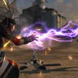 The following are two groups of abilities Sith Inquisitors will use. One of them are starting abilities with which every character starts, and others can be learned later on via...
