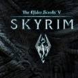 There's an absolutely impressive number of players looking for quick ways to level up their characters in Elder Scrolls V: Skyrim. This is an amazingly massive game that provides literally...