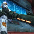 Troopers have access to two different specializations: Vanguard and Commando. You can view both of them in action in the Trooper Progression video, or read on to find out a...