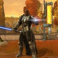Jedi Knights have access to two specializations: Jedi Sentinel and Jedi Guardian. The following will explain the pros and cons of both and what they're designed for. Jedi Guardian A...