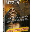 Note: since WealthyHutts is no longer available for download I recommend you take a look at my review of Killerguides (it's even better anyway!). WealthyHutts is the name of the...