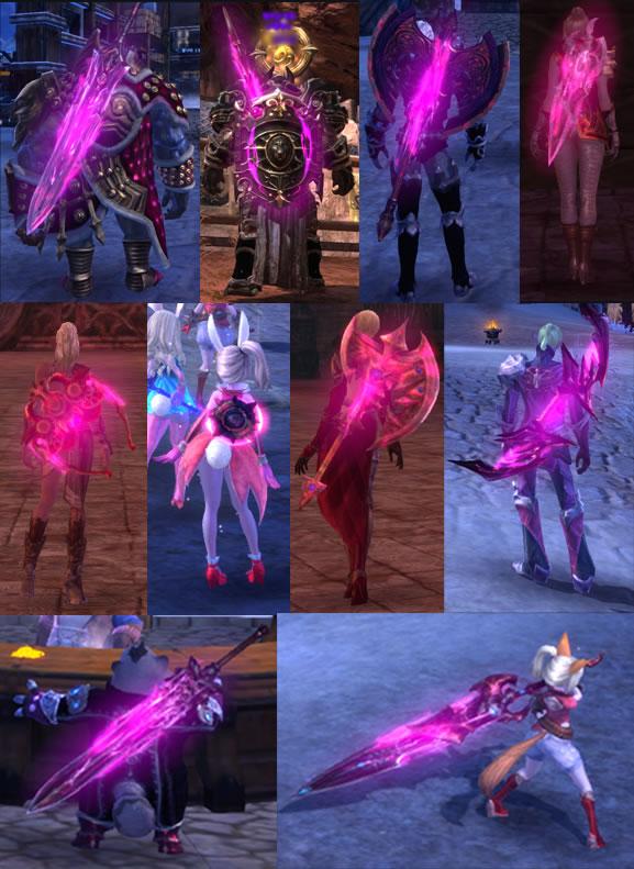 Weapon_glows_+12
