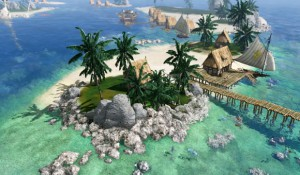ArcheAge Closed Beta