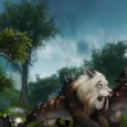 ArcheAge, a game that has been in development since 2006 has finally started to receive some attention and publicity. XL Games just released a new teaser trailer you can watch...