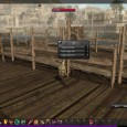 Some details and answers have recently been published on aaportal.net about the labor system in ArcheAge. Here are the most important points from the articles and what you need and want...