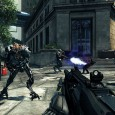 When you compare the multiplayer experience in Crysis 2 to most other FPS games, you will quickly come to the conclusion its much more addictive and entertaining in Crysis. This...