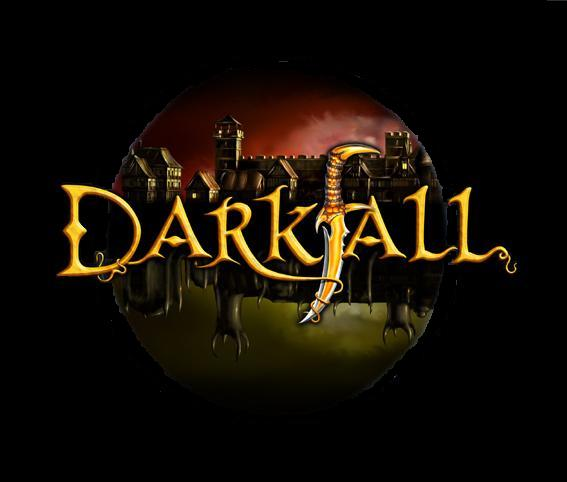Darkfall Guide