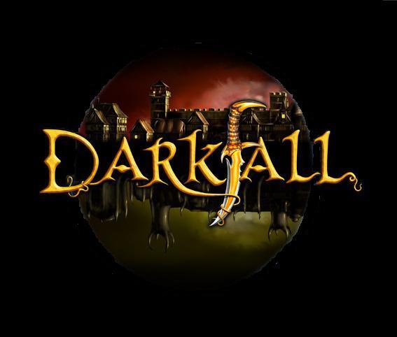 Darkfall Guide
