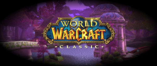 WoW Classic 5
